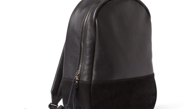 xl_daypack_black_leather_01_1.jpg