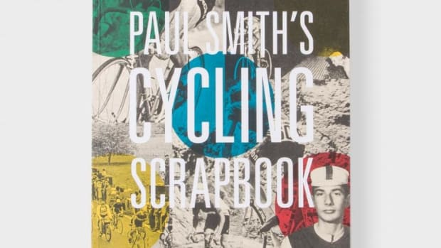 paul_smith_s_cycling_scrapbook_-_paul_smith_with_richard_williams.jpg