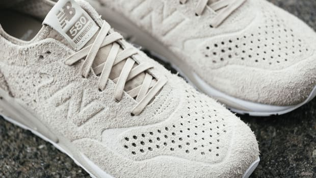 wingshorns_New_Balance_580_Deconstructed_05_News.jpg