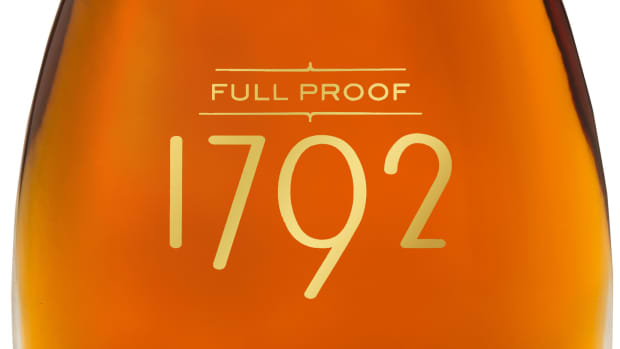 1792 Full Proof Bottle.jpg