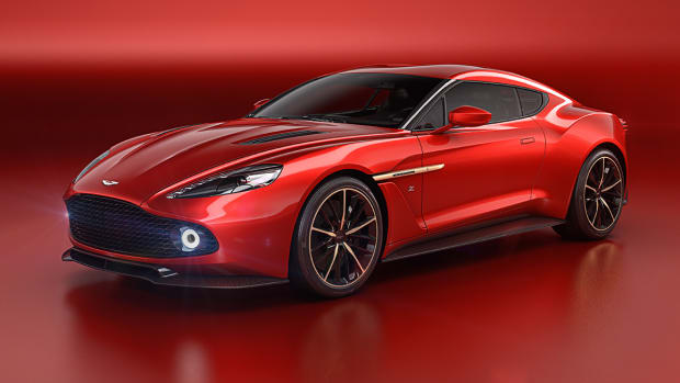 Aston-Martin-Vanquish-Zagato-Concept_01-news.jpg
