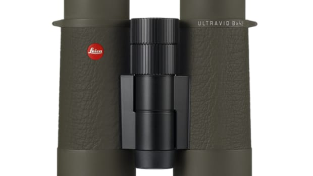 Leica-Ultravid-Edition-Safari-Front-Landscape_teaser-crop-960x640.jpg
