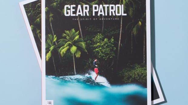 gear-patrol-store-issue-2-10_grande.jpg