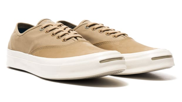 Converse-First-String-x-Hancock-Jack-Purcell-Signature-CVO-Ox-Fawn-Mastic-Gray-2_2048x2048.jpg