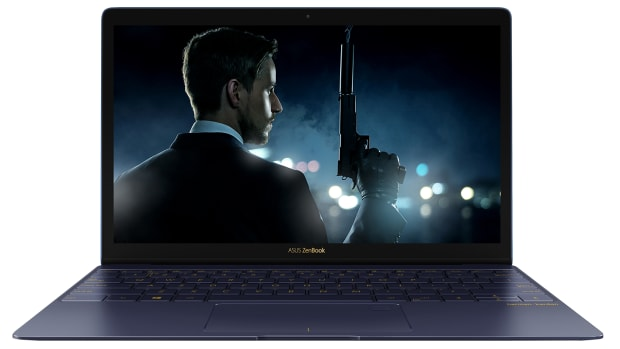 ASUS ZenBook 3_UX390_Intel Core i7 processor and 1TB SSD.jpg