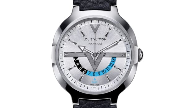 louis-vuitton-gmt-silver-2.jpg