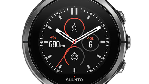 SS022659000-Suunto-Spartan-Ultra-Black-Front-View-Watchface-analog-cycle-activity-01.jpg