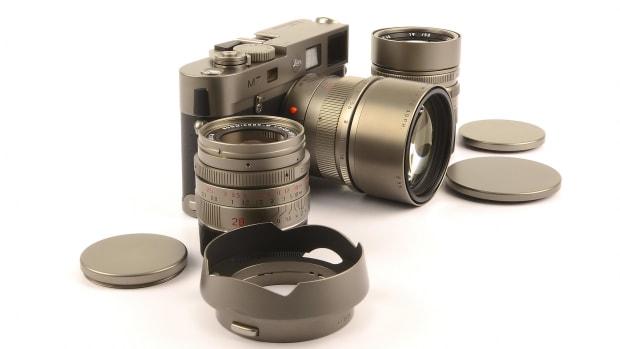 leica-m7-titanium-3-lens-set-big_22.jpg