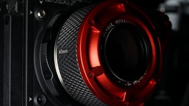 lensblack-s.jpg