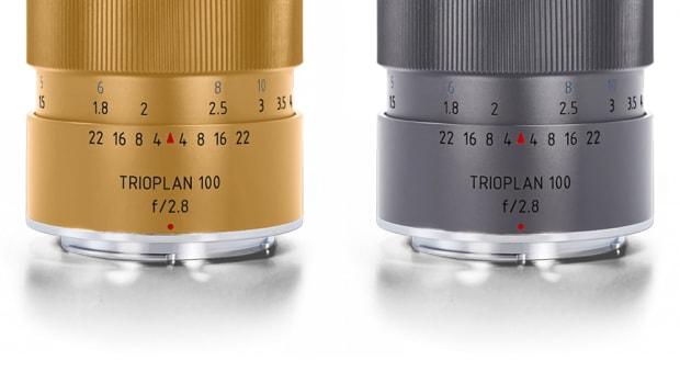 trioplan.jpg