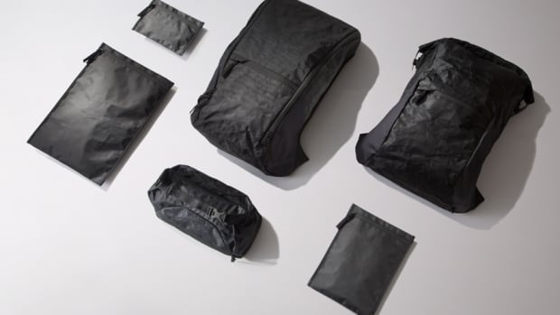 007-Outlier-Feature-UltrahighDyneemaCollection.jpg
