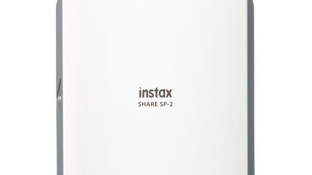 instax.jpg