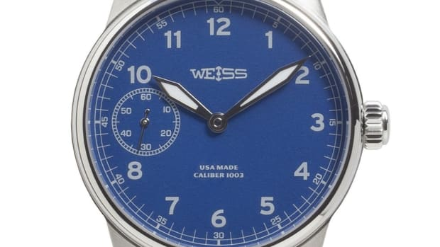 American_Issue_Weiss_FRONT_1024x1024.jpg