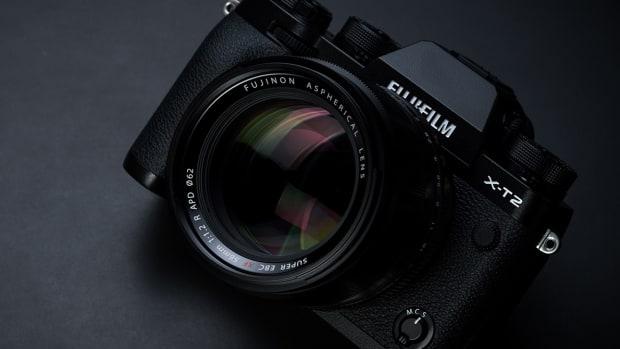 X-T2_camera_1_2000x700.jpg