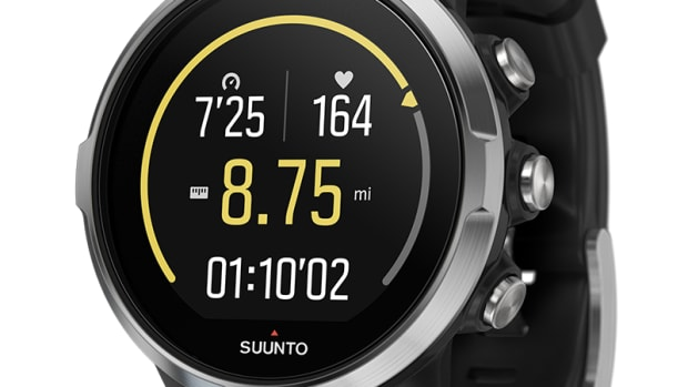SS022649000-suunto-spartan-sport-black-perspective_view_tr_running_basic_1_d4_imp.jpg