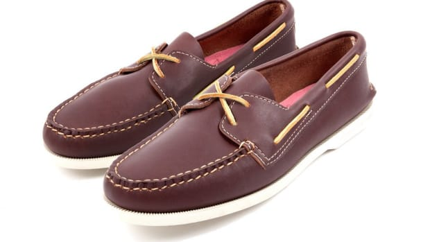 sperry_brown_quarter_web_1024x1024.jpg