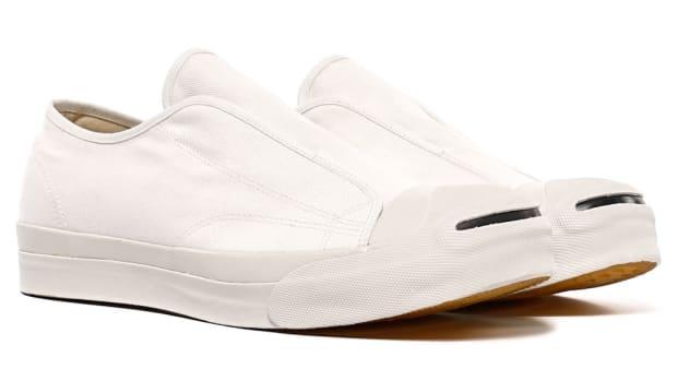 CottonCanvasLacelessSneakerWhite2_1024x1024.jpg