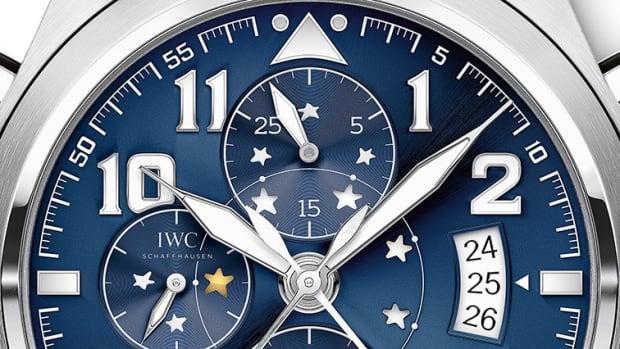 IW371807_Pilots-Watch-Double-Chrono_LPP_dial_v4.919950c2fa22f410513b28f4b1b74bb1.jpg