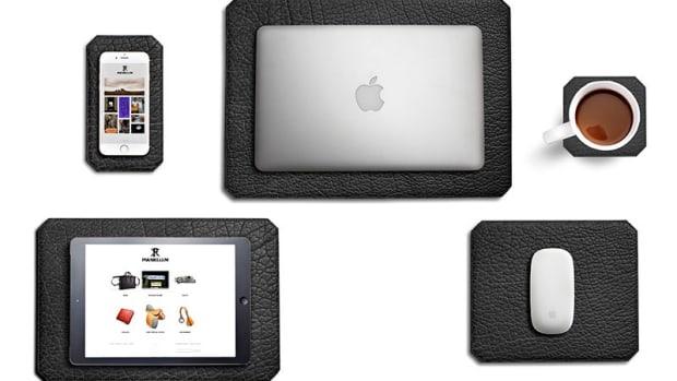 pads--black-1.jpg