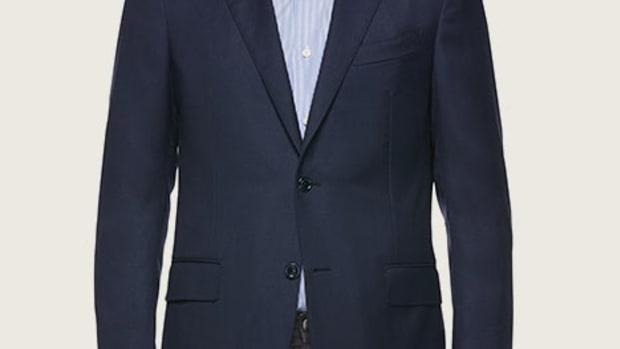 10-pocket-jacket-03.jpg