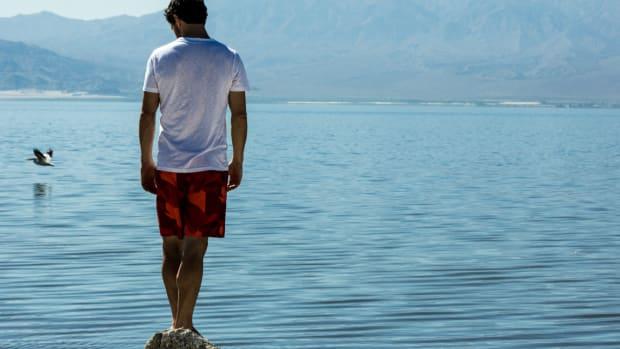camo_swim_lifestyle-1.jpg