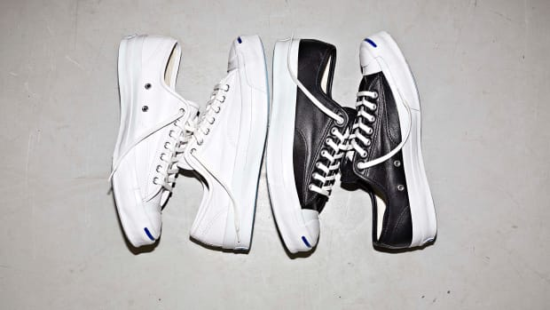 Converse_Jack_Purcell_Signature_Leather_-_Group_original.jpg