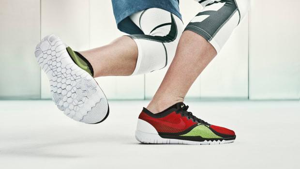 Nike_Training_Free_TR_3.0_CR_Cut_43731.jpg