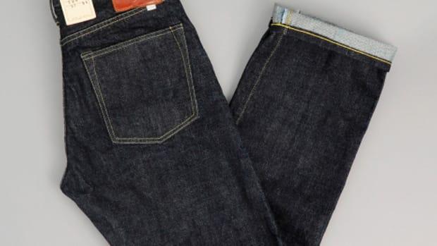 TheHill-Side_JE1-280B_Slim-StraightBlueJeans_Double-SlubIndigoSelvedgeDenim1_L1.jpg