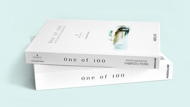 oneof100.jpg