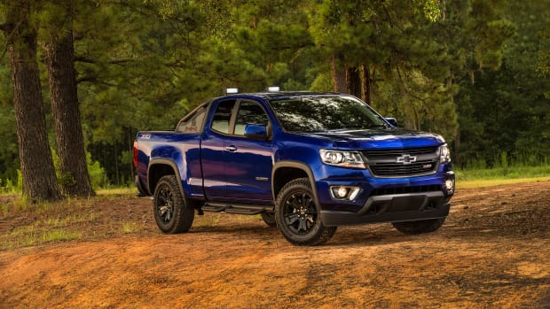 2016-Chevrolet-Colorado-TrailBoss-062.jpg