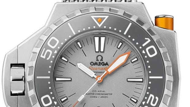 Omega-Seamaster-PloProf-1200M-grey-ceramic-Perpetuelle-706x1000.jpg