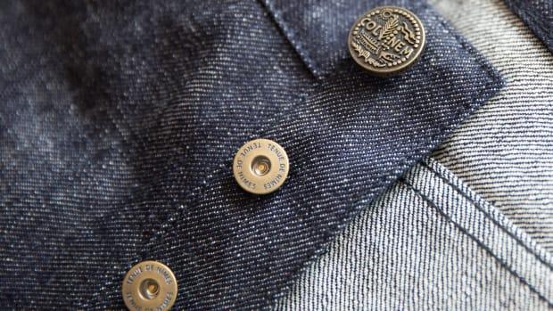 Tenue-de-Nimes-jeans-2_4.jpg