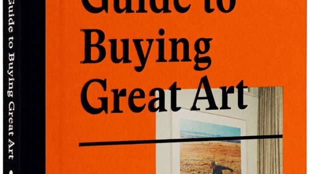 apoorcollectorsguidetobuyinggreatart_side_rgb_cr.jpg