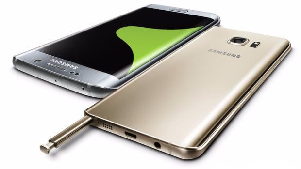 Galaxy S6 edge+_Note5_Silver_Gold_2P.jpg