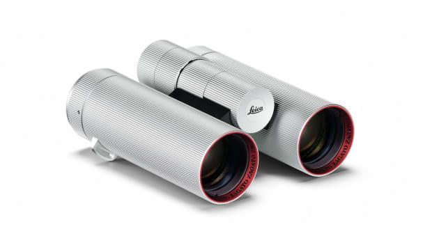 Ultravid+HD-Plus+32+Zagato+3D.jpg