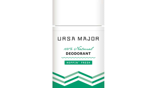 Ursa_Major_Natural_Deodorant.png