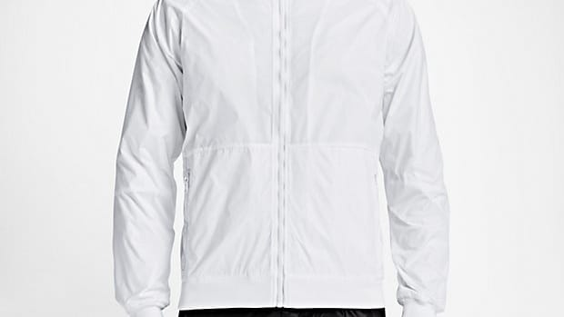 NIKE-COACHES-JACKET-FRAGMENT-729793_100_A_PREM.jpg