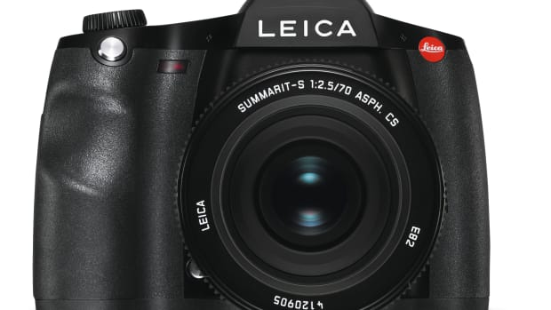 Leica+S_Typ+007_front.jpg