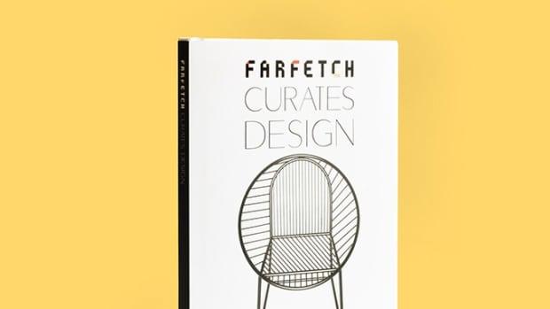 farfetchdesign-1.jpg