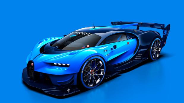bugatti-vision-gran-turismo-001-1.jpg