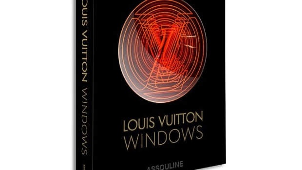 vuittonwindows-1.jpg