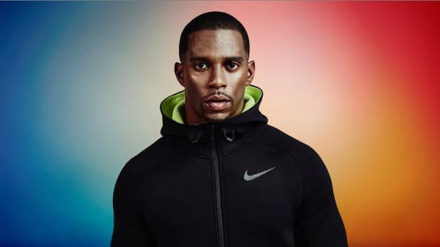 186_15_07_28_Nike_ThermaSphere_0583-01-01_original.jpg