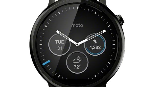 Moto_360_(2nd gen)_46mm_Black_Front.jpg