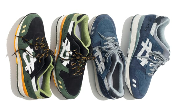 E1371_EF2312 Asics for JCrew[2].jpg