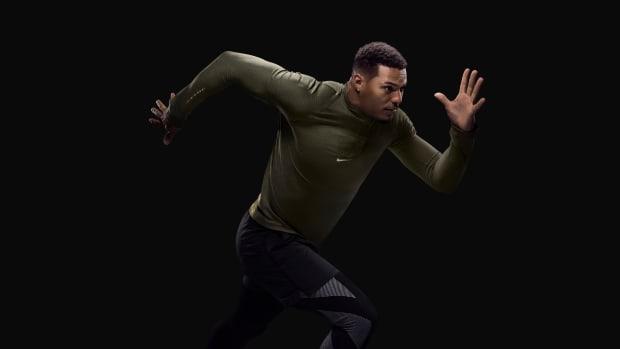 Nike_AeroReact_RyanBailey_original.jpg