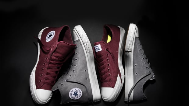 Converse_Chuck_Taylor_All_Star_II_Group_33573.jpg