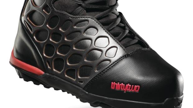 ultralight-2-3-black-alt1-orig.png