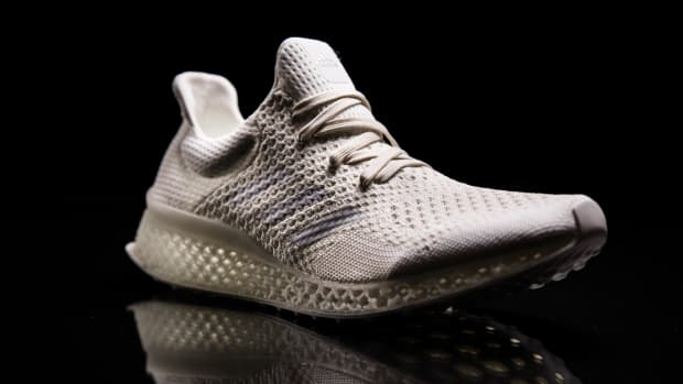 FutureCraft_29.jpg