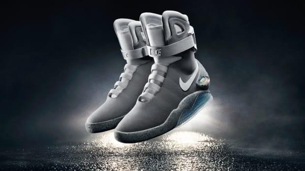 2015-Nike-Mag-GIF1_large.gif