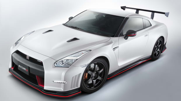 GT_R_NISMO_N_Attack_Package__Fr_on_white.jpg